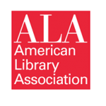 ALA_case_study