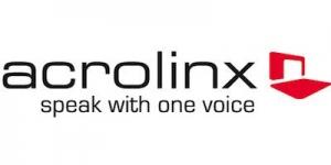 Acrolinx_logo