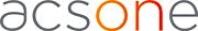 Acsone, Componize DITA CMS integration partner