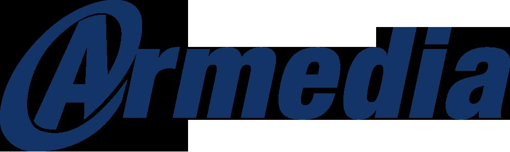 Armedia, Componize DITA CMS integration partner