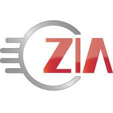 ZIA Consulting, Componize DITA CMS integration partner