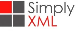 simplyxml
