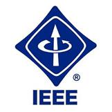 IEEE_badge