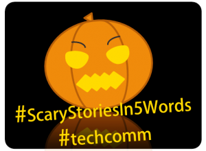 Techcomm_ScaryStories