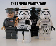 lego_we_are_hiring