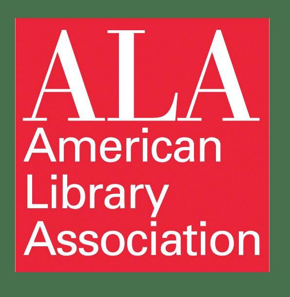 ALA and Componize DITA CMS casr study
