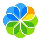 alfresco_badge