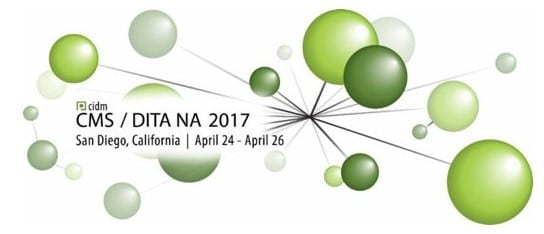 COMPONIZE-CMS-DITA-NA-2017